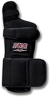 Storm Xtra-Hook Wrist Support