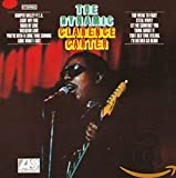 The Dynamic Clarence Carter (Japanese Atlantic Soul & R&B Range)