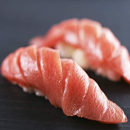 本マグロ 黒マグロ まぐろ 中トロ 250-300g前後 パック お刺身 お寿司 海鮮丼用 鮪 トロ (1パック 300g お届け日時指定)