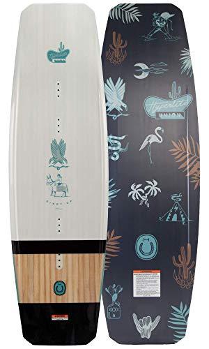 Hyperlite 2019 HL Union Wakeboard 143cm Blank