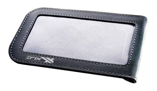 XLC 2501725500cellp Smartphone de Bag, Negro, 10x 13x 11cm