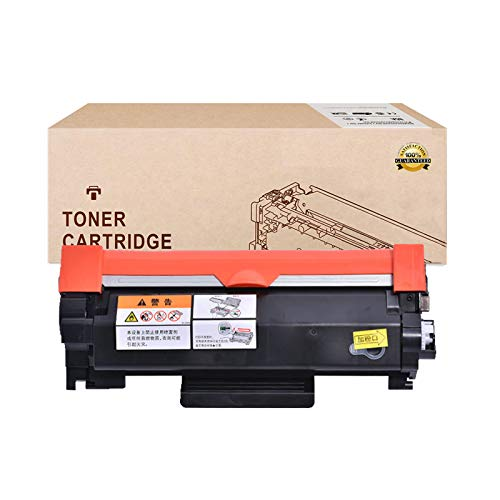 Cartucho Brother Mfcl2710dw marca InkFenm