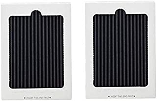 Best kenmore air filter 9920 Reviews