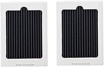 Best kenmore elite air conditioner Reviews
