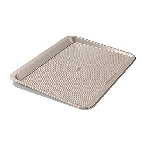 OXO NEW Good Grips Non-Stick Pro Cookie Sheet