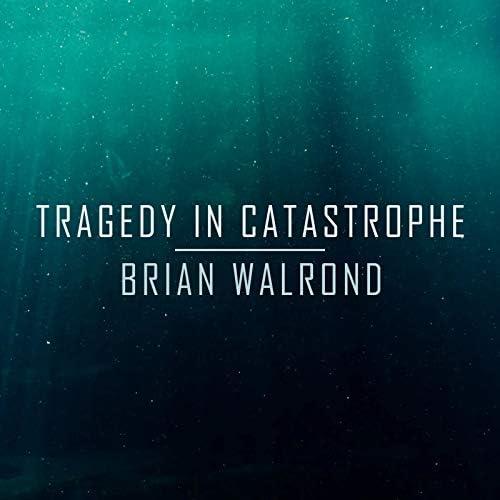 Brian Walrond
