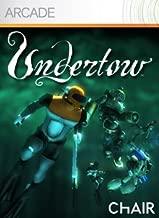 undertow xbox 360