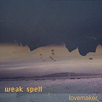Weak Spell