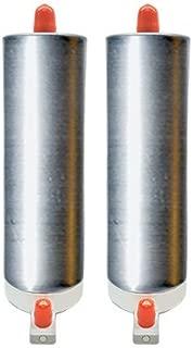 Best g3 replacement column pair flow setting 1 5 Reviews
