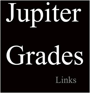 Best jupiter education app Reviews