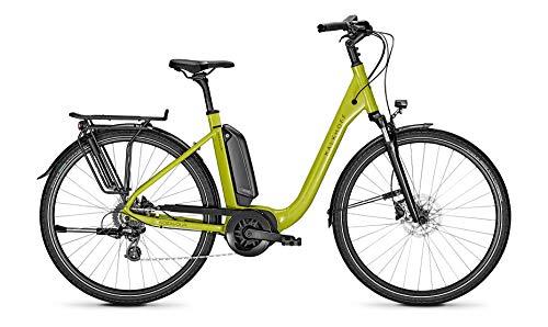 Kalkhoff Endeavour 1.B Move Bosch 500Wh Elektro Fahrrad 2020 Comfort (28