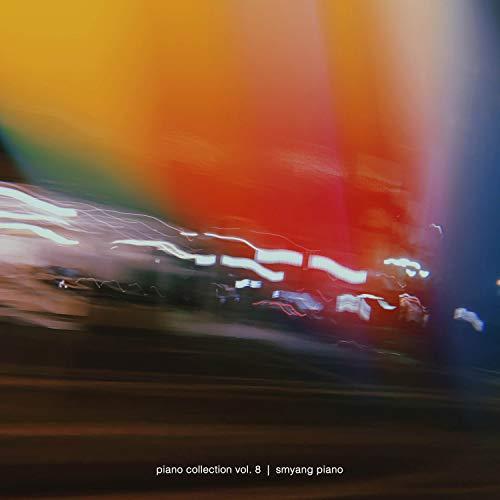 Piano Collection, Vol. 8