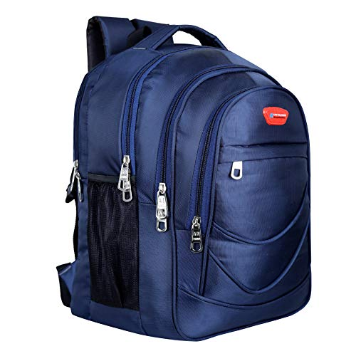 Afn Fashion 45 Ltrs Casual backpack/ office/ School...