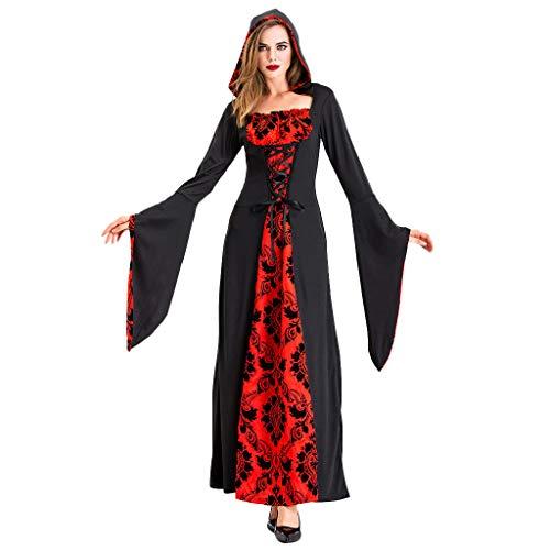 - Erwachsene Roten Anzug Teufel Kostüme
