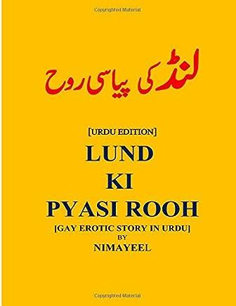 Amazon com: urdu sex stories: Books