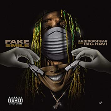 Fake Smile (feat. Big Havi)