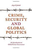 Crime, Security, & Global Politics
