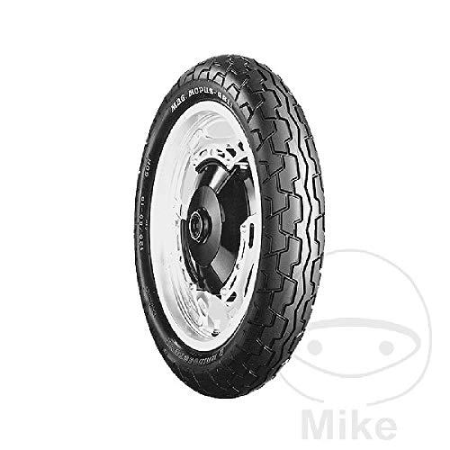 Bridgestone 76237-2.75/60/R18 42P - E/C/73dB - Pneu toutes saisons