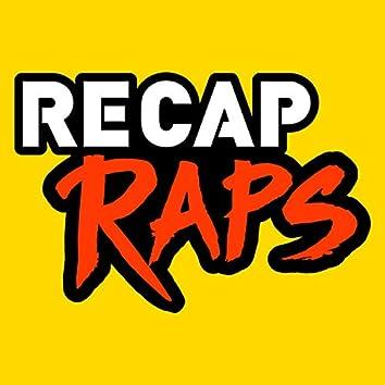 Recap Raps