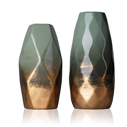 TERESA'S COLLECTIONS Ceramic Flo...