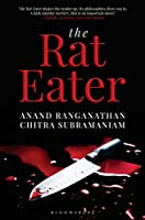 The Rat Eater