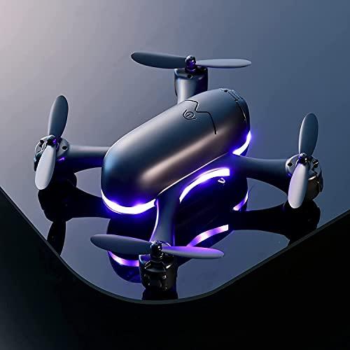 MiXXAR Giochi e giocattoli. Veicoli radiocomandati. Veicoli in miniatura. Drones (Black)