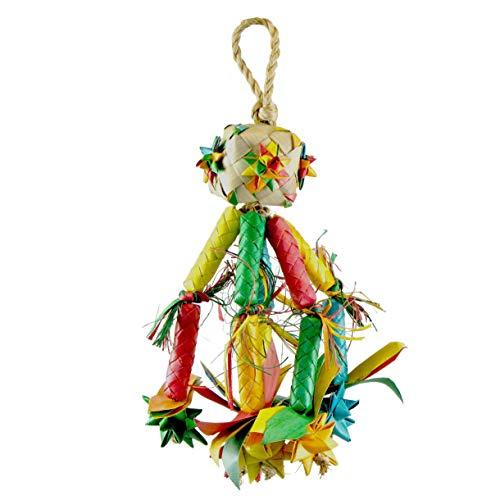 Piñata para pájaros de Planet Pleasures