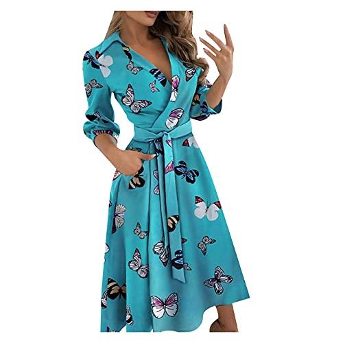 Vestido Sudadera Mujer,Vestido Novia Sencillo,Vestidos Embarazadas,Vestido Camisero Largo,Vestido Cuello Halter,Vestido Espalda Descubierta,Vestidos Playeros Mujer,Vestidos Fiesta Tallas Grandes