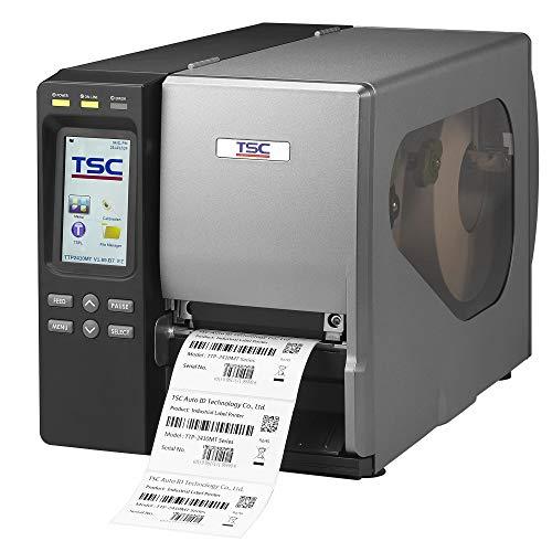 TSC 99-147A031-01LF imprimante pour étiquettes