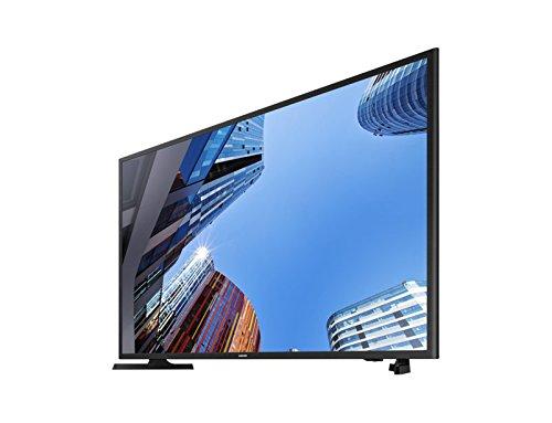 SAMSUNG UE32M5000AK TV Led Full HD 32, Negro, 741 x 69 x 436 cm: Amazon.es: Hogar