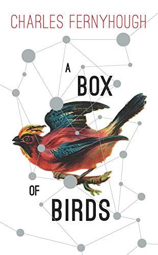 A Box of Birds (English Edition)