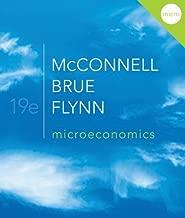 Microeconomics, 19th Edition
