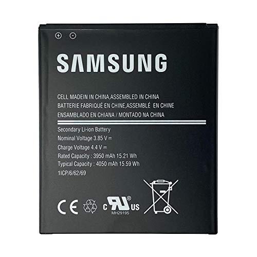 Galaxy XCover Pro 4050mAh OEM Battery