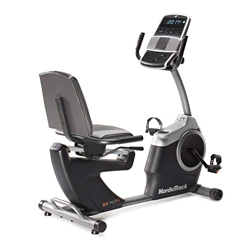 Nordictrack VR19 Exercise Bike