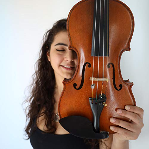 Quartet n 3 in F Op 73 (Pablo Díaz, Marta Villanueva, Paula Lavarías)