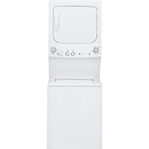 Apartment Size Washer Dryer Ottawa: Stackable Washer And Dryer Apartment Size: Amazon.com