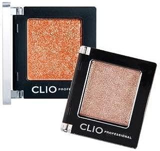 CLIO Pro Single Shadow-P11