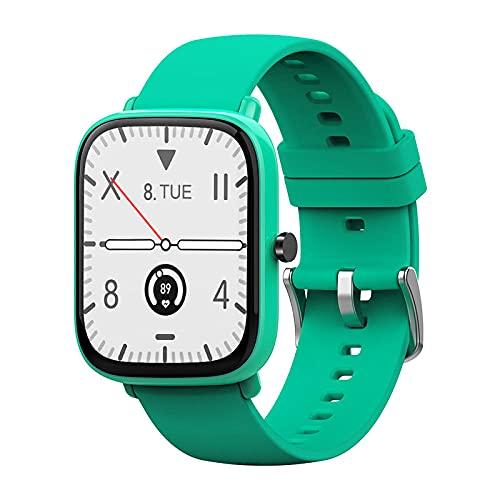 Smart Watch - Reloj multifunción - Reloj Deportivo - Pulsera Inteligente Bluetooth Steal Steal Monitoreo de Salud Brazalete de recordatorio-6