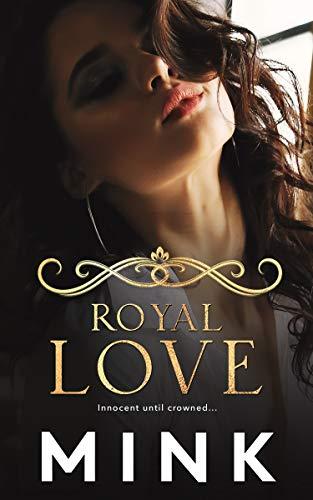Royal Love (English Edition)