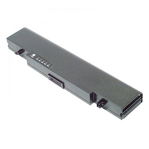 MTXtec Batterie, LiIon, 11.1V, 4400mAh, Noir pour Samsung NP350E7C