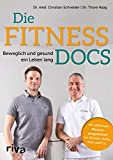 Die Fitness-Docs: Beweglich...