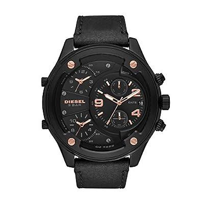 Diesel Watch DZ7428 Preisgünstigst.