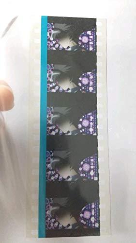 魔法少女まどか☆マギカ 新編 叛逆の物語 悪魔化 暁美ほむら フィルム