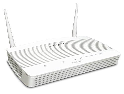 DrayTek V2762N-K - Vigor 2762n Wireless Router