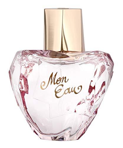 Lolita Lempicka Mon Eau Eau de parfum 50ml Spray