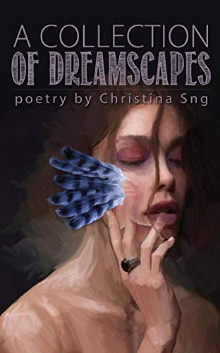 Amazon.com: A Collection of Dreamscapes eBook: Sng, Christina: Kindle Store