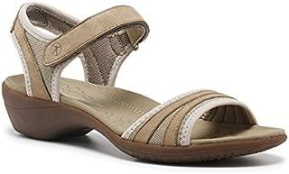 Hush Puppies Women's Athos Fashion Sandals