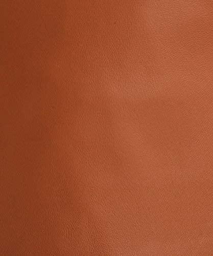 ティーケータケオキクチ【S~3L】ラムレザーシングルライダースジャケット【ワインレッド(063)/01(S)】
