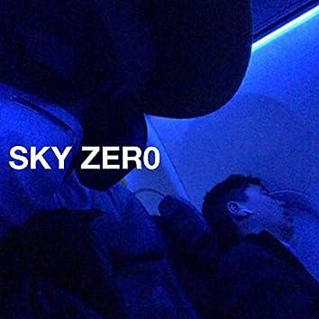 SKY Z E R 0