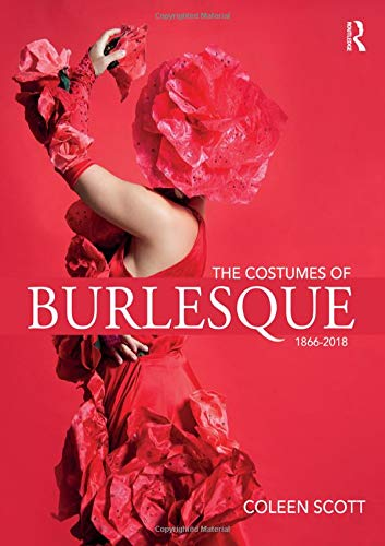 - Burlesque Kostüme Amazon